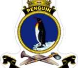 badge_penguin
