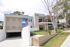 Little Dove Childcare, Rosebay