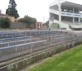 Marrickville Sports Field