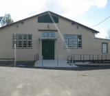 Mosman Drill Hall