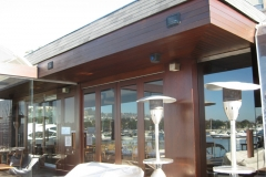 Royal Motor Yacht Club of NSW