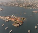 spec_island_aerial