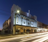 The Majestic Theatre, Petersham
