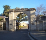 800px-paddington_victoria_barracks_3