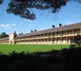 800px-victoria_barracks_looking_east