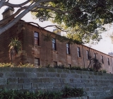 victoria-barracks12