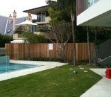 Worseley Cr, Point Piper